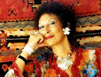 Literatura De Marrocos – Conhecidos Escritores Marroquinos