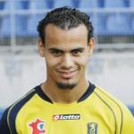 Jaouad Zairi