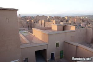 Nkob em Marrocos