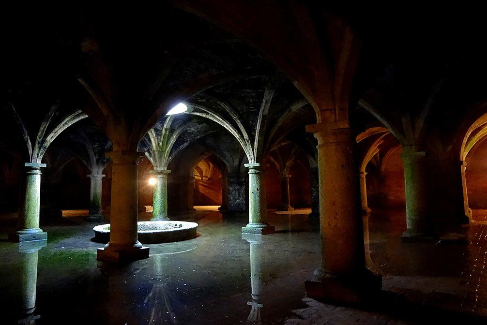 Presença Portuguesa Em Marrocos – Uma História Em Comum