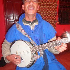 Passagem De Ano Em Marrocos (10)