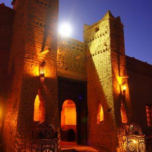 Passagem De Ano Em Marrocos (3)
