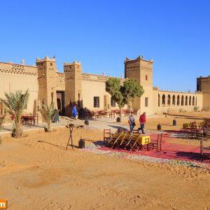 Passagem De Ano Em Marrocos (5)