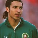 Youssef Chippo