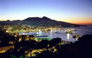 Ceuta Espanha