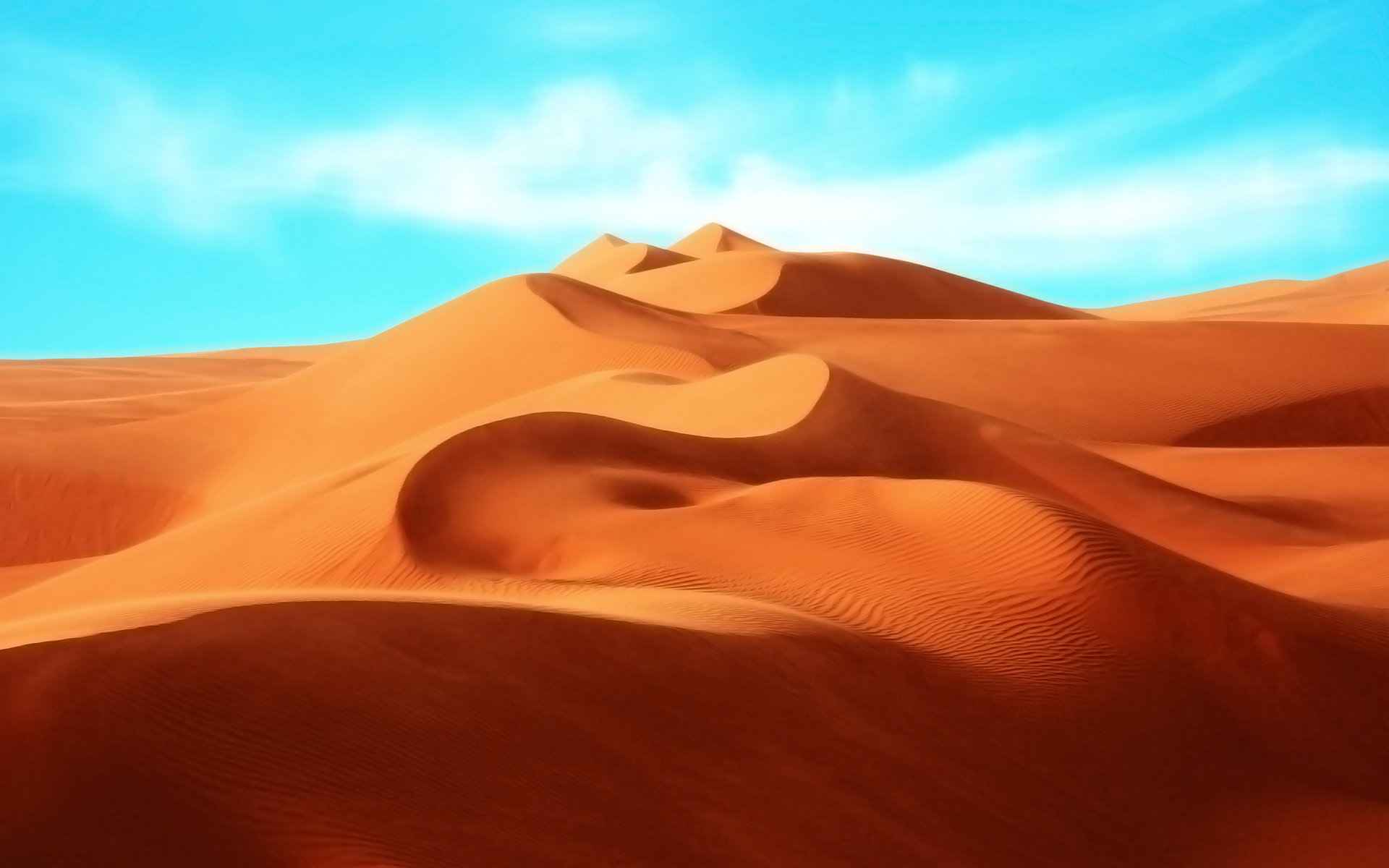 Filme Marrocos