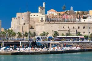 Melilla, Espanha
