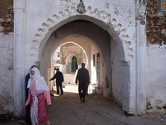 Clima E Temperatura Em Marrocos – Variação Térmica