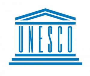UNESCO Marrocos