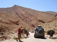Ideias De Itinerários Para Viajar De Carro