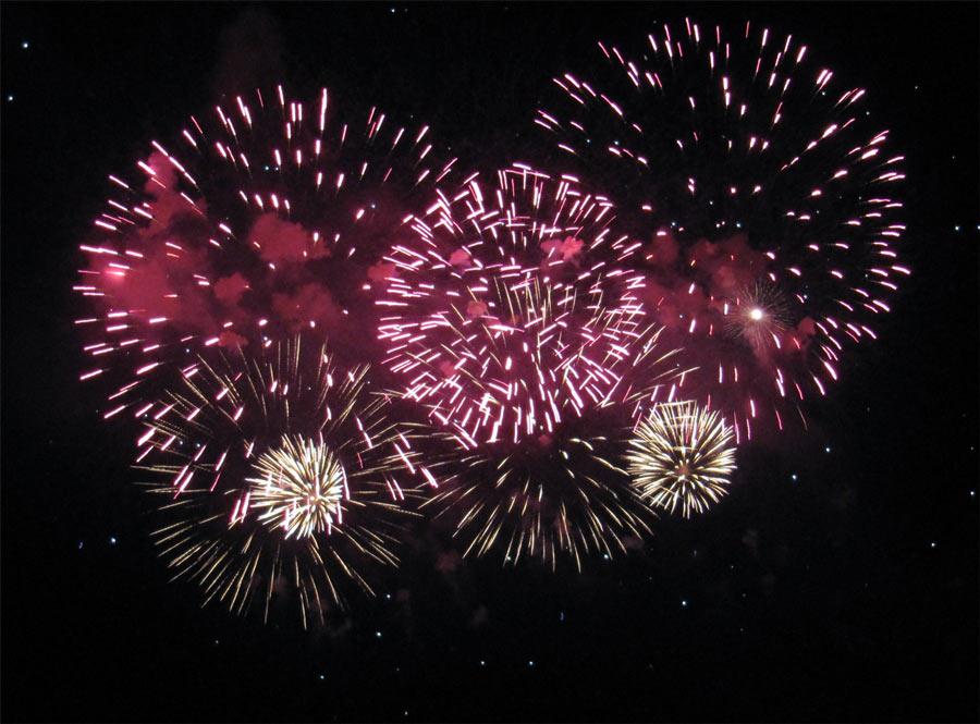 Ano Novo em Marrocos ANO NOVO MARROCOS Actividades