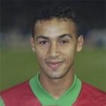 Abdelilah Saber