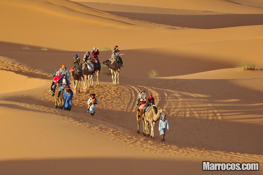 Rabat, Marrocos
