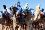 Cultura de Marrocos