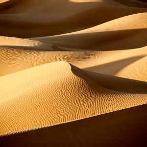 Destinos de deserto em Marrocos - O Maravilhoso Saara