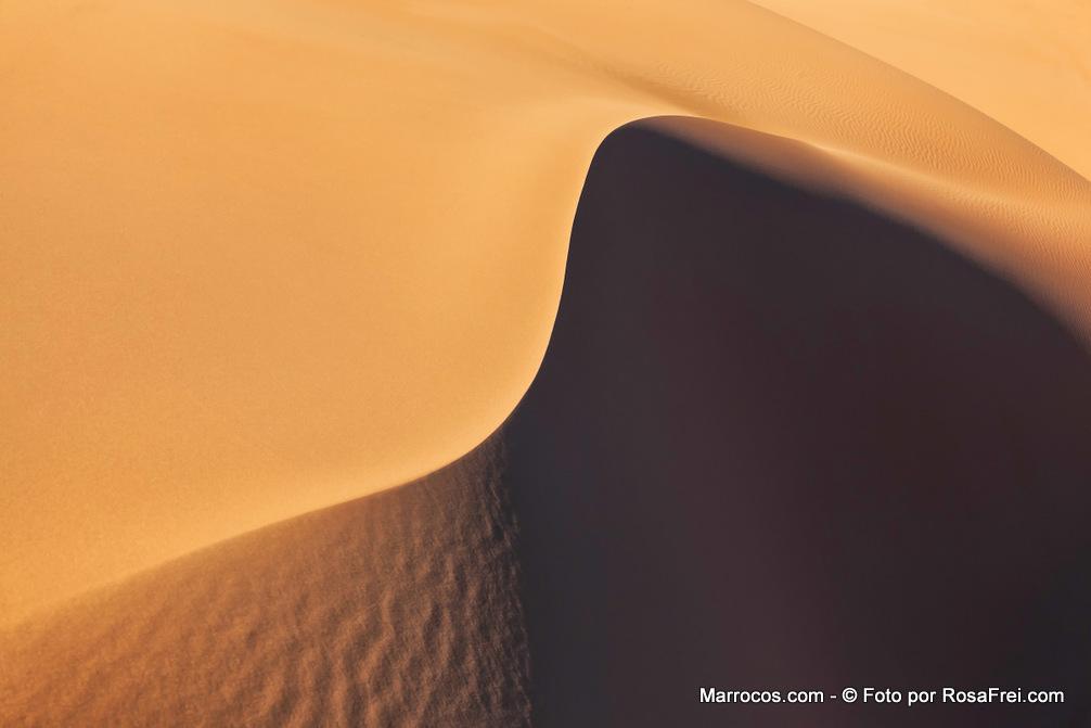 Fotos de Marrocos Deserto do Saara Marrocos 5 Fotografias de Marrocos