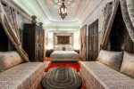 HOTEL 5 ESTRELAS MARRAQUEXE MARROCOS