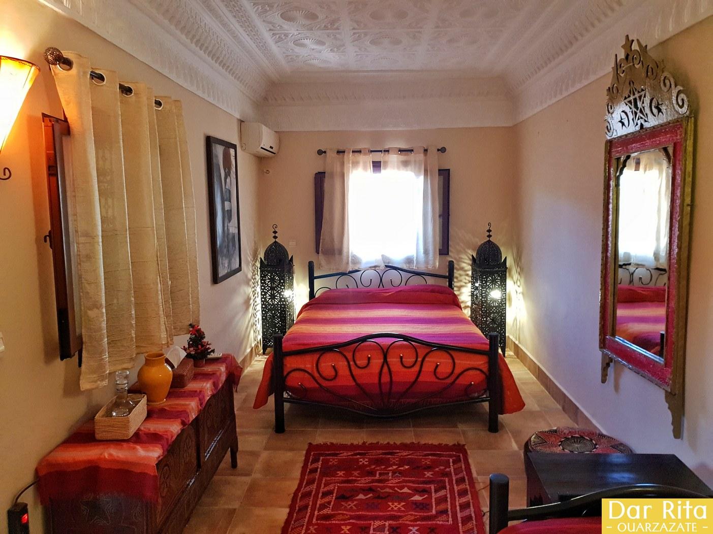 Hotel português em Marrocos HOTEL EM MARROCOS 1 Alojamento