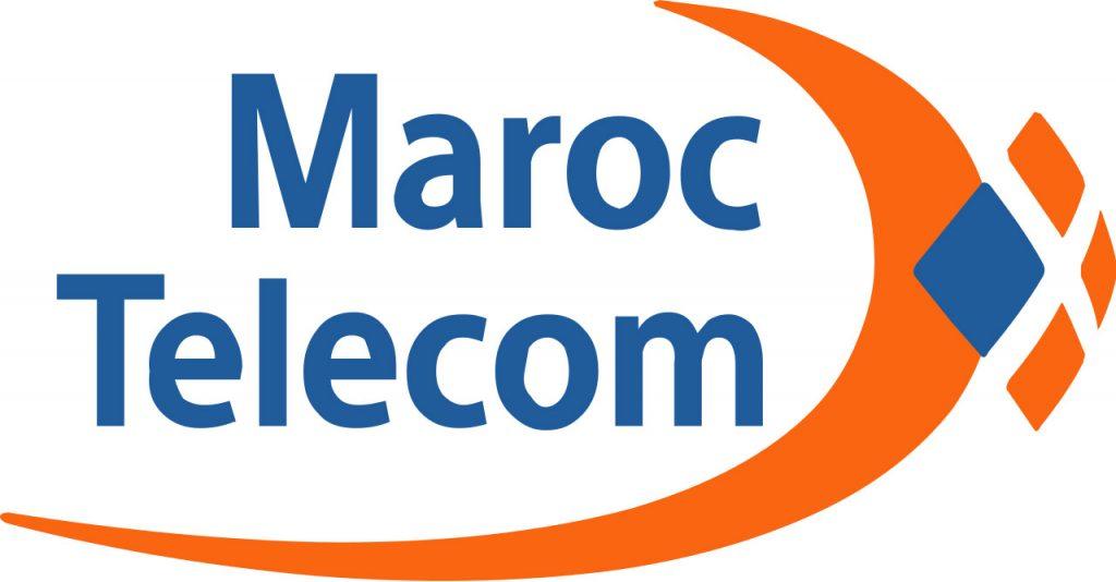 MAROC TELECOM CARTAO TELEFONE