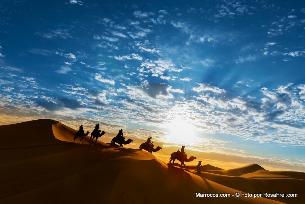 Fotos de Marrocos MARROCOS FOTOS 5 Fotografias de Marrocos