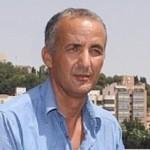 Mohammed Nedali