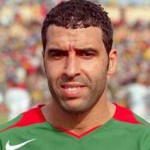Noureddine Naybet