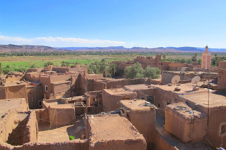 Visitar Ouarzazate Marrocos OUARZAZATE MARROCOS Destinos para visitar em Marrocos