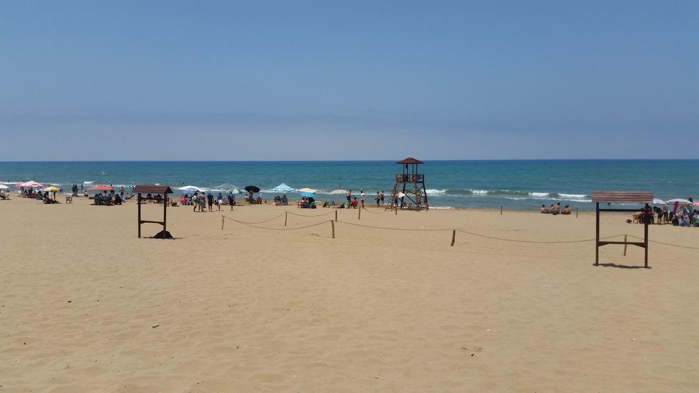 Visitar Saidia Marrocos SAIDIA MARROCOS 3 1 Destinos para visitar em Marrocos