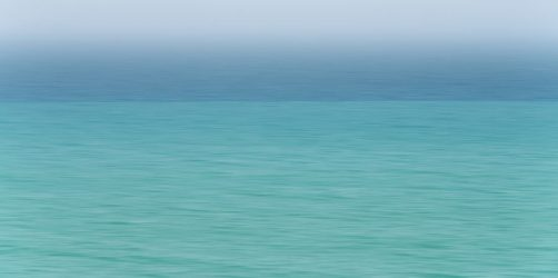 SURF MARROCOS