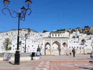 Tétouan Marrocos