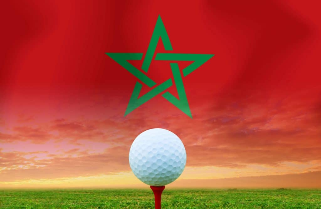 Troféu Hassan II