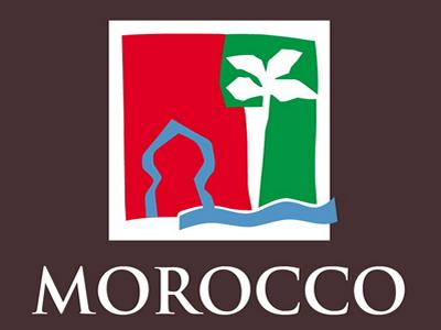 Turismo de Marrocos em Lisboa