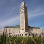 Casablanca Marrocos