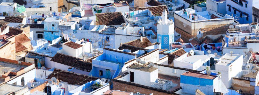 Marrocos.com