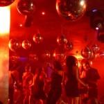 Discoteca Silver Marraquexe