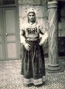 Judeus Marroquinos