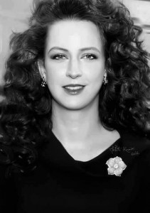 Lalla Salma Princesa Consorte de Marrocos
