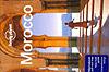 livro guia de viagem marrocos