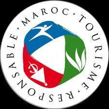 Turismo responsável no futuro do turismo em Marrocos